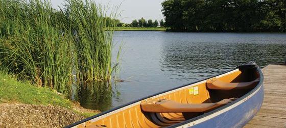 """Workshop """"Guida la tua canoa"""" Base Adige Legnago 21-23 Giugno 2019"""
